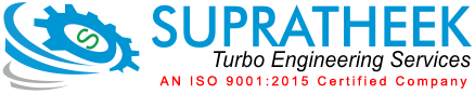 Supratheek Turbo Engineering Services